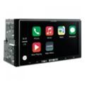 Автомагнитолы и DVDAlpine iLX-700