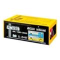 Пуско-зарядные устройстваDeca FL 1113D