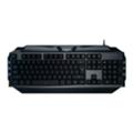Клавиатуры, мыши, комплектыGenius Scorpion K5 Black USB