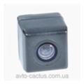 Камеры заднего видаPrime-X N-003