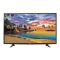 ТелевизорыLG 43UH603V