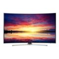 ТелевизорыSamsung UE55KU6100K