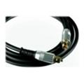 Аудио- и видео кабелиAtcom Audio Optical cable 5,0m