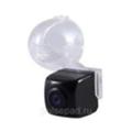 Камеры заднего видаGazer Крепление к видеокамере CA5F2