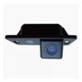 Камеры заднего видаPrime-X CA-9549 (Audi a4L, a5, q5)