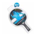 JOOLA TT-Bat Carbon Compact