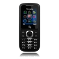 Мобильные телефоныFly DS111