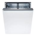 Посудомоечные машиныBosch SMV 45IX00 E