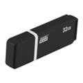 GoodRAM 32 GB UMO2 Graphite (UMO2-0320E0R11)