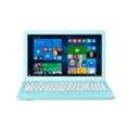 НоутбукиAsus R541UA Blue (R541UA-DM1405D)