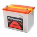 Автомобильные аккумуляторыPanasonic 6СТ-80 АзЕ TC-95D31L