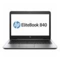 НоутбукиHP EliteBook 840 G4 (Z2V51EA)