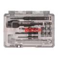 Наборы инструментовBosch 2607002786
