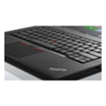 НоутбукиLenovo ThinkPad L460 (20FVS3S000)
