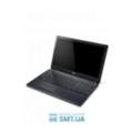 НоутбукиAcer Aspire E1-572P-54206G1TMnii (NX.MFSEF.004)