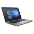 НоутбукиHP 250 G6 Silver (2UC40ES)