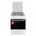 Кухонные плиты и варочные поверхностиCEZARIS ПГ 3100-14 Ч
