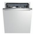 Посудомоечные машиныGrundig GNV41825