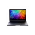 Ноутбуки Xiaomi Mi Notebook Air 13.3 i5 8/256 2017 Dark Grey