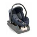 Детские автокреслаCAM Area Zero+ Blue (S138/T625)