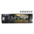 Автомагнитолы и DVDFalcon STC-4108