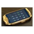 Мобильные телефоныLamborghini TL700