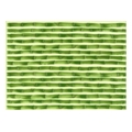 Paradyz Inca A 25x33,3 verde