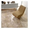 Керамическая плиткаCristacer Коллекция Valencia