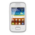 Мобильные телефоныSamsung Galaxy Pocket Duos