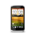 Мобильные телефоныHTC Desire X dual SIM