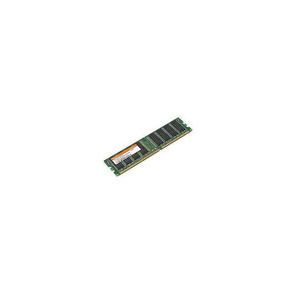 Hynix DDR 400 DIMM 1Gb