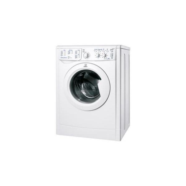 Indesit IWSNC 51051 C ECO