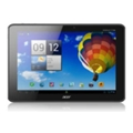 Acer Iconia Tab A511 32 Gb Silver (HT.HA4EE.002)