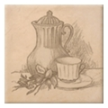 ATEM Imola Tea B 10x10