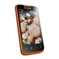 Мобильные телефоныLenovo S560