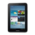 Samsung Galaxy Tab 2 7.0 P3100 8GB Silver