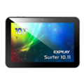 Планшеты Explay Surfer 10.11