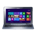 Samsung ATIV Smart PC XE500T1C-A03 64Gb