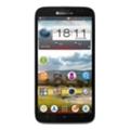 Мобильные телефоныLenovo A850
