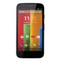 Мобильные телефоныMotorola Moto G