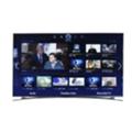 ТелевизорыSamsung UE46F8000