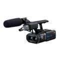 ВидеокамерыJVC GY-HMZ1E