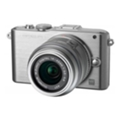 Цифровые фотоаппаратыOlympus PEN E-PL3 body