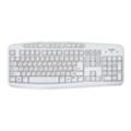 Клавиатуры, мыши, комплектыSven Comfort 3050 White USB
