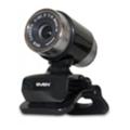Web-камерыSven IC-720
