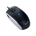 Клавиатуры, мыши, комплекты Genius Cam Mouse Black USB