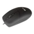 Клавиатуры, мыши, комплектыGemix Clio mouse Black USB