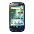 Мобильные телефоныQumo QUEST 530