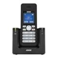 РадиотелефоныBBK BKD-830 RU
