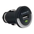 Зарядные устройства для мобильных телефонов и планшетовCellular Line MICROCBRUSB